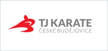tjkarate-logo