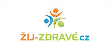 zij-zdrave-logo
